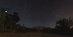 Midnight Catalina's (CJDee27) Tags: astrophotography travel explore adventure night nightphotography astronomy canon canont3i canonphotography arizona tucson wanderlust astrology