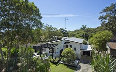 35 Ullora Road, Nelson Bay NSW
