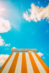Whataburger (Thomas Hawk) Tags: alabama america mobile mobilecounty usa unitedstates unitedstatesofamerica whataburger restaurant fav10 fav25 fav50 fav100