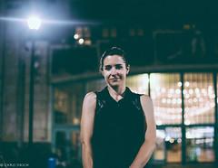 Laura Stevenson Portrait @ New Alternative Music Festival Asbury Park 2016 III (countfeed) Tags: laurastevenson asburypark newjersey newalternativemusicfestival namf dongiovannirecords