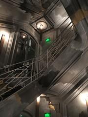 Le Nolinski Paris (5StarAlliance) Tags: newhotels luxuryhotels parishotels