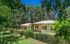 199 & 209 Borton Road, Tullera NSW