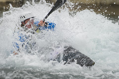 LY-BO-16-SAT-2207 (Chris Worrall) Tags: 2016 britishopen canoeing chris chrisworrall competition competitor copyrightchrisworrall dramatic exciting photographychrisworrall power slalom speed watersport action leevalley sport theenglishcraftsman worrall