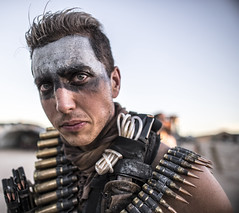DJ2I3933x (BlackVelvetElvis) Tags: wasteland weekend 2016 mad max apocalypse post apocalyptic wastelandweekend madmax