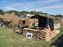 Reinactment Military Camp (jag9889) Tags: jag9889 tent birmenstorf cantonaargau reinactment switzerland camp outdoor 2016 europe 20160813 convoytoremember2016 ag aargau ch car convoytoremember event exhibition helvetia kantonaargau military militr oldtimer schweiz show suisse suiza suizra svizzera swiss vehicle
