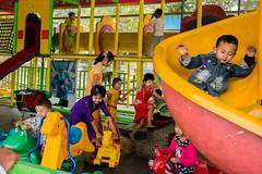 Mandalay, Myanmar (Karl Grenet) Tags: burma documentary leica leicam m m240 mandalay myanmar rangefinder street travel playing children layers colour color citypark amusementpark 35mm 3528 35mmf28 zeiss35mmf28 biogonc3528zm zm zeisszmbiogonc35mmf28 biogonc cbiogon zeiss