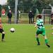 13 D2 Trim Celtic v OMP October 08, 2016 07