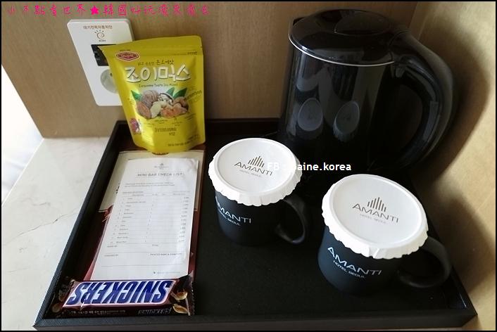 弘大Amanti Hotel Seoul (29).JPG