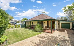 31 Vista Street, Caringbah South NSW