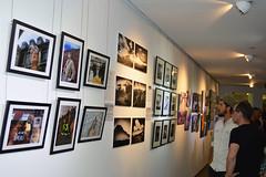 Ten-Diez Creative Art Awards (kirbycolin48) Tags: tendiez adeje tenerife
