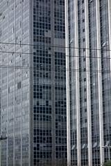 So Paulo (Alvaro Oporto) Tags: 2016 brasil brazil sp sampa saopaulo ciudad d90 nikon septiembre vavaciones viaje lvarooporto so paulo lvarooporto architecture arquitectura skyscrapper