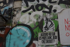 DSC_2953 (Xav Prts) Tags: street art paris belleville drouot