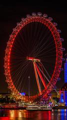 DSC09991-2 (ick-pro) Tags: london londoneye londoncity sony sonyalpha sonyalfa