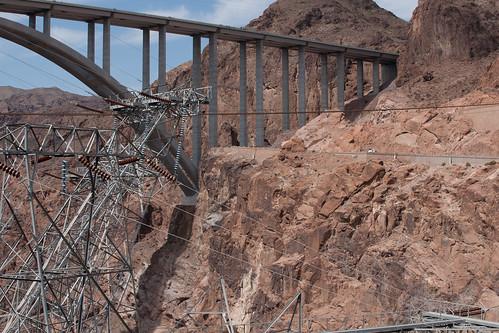 Las Vegas 2013 - Hoover Dam - DSC05214.jpg