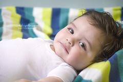 DSC_0283 (destefaniapt) Tags: baby portrait marinero globos boy
