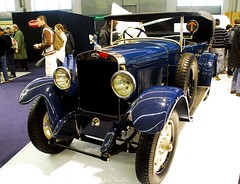 1925 skoda 110 phaeton laurin & klement (pontfire) Tags: 1925 skoda 110 phaeton laurin klement classiccars oldcars antiquecars legendcars carsofexception voituredesport automobiledecollection automobileancienne vieillevoiture automobiledexception car cars auto autos automobili automobile automobiles voiture coche coches carro carros wagen pontfire supercar worldcars rarecars voitureancienne voituredeluxe voituresanciennes rétromobile voitures classic old antique red rouge oldtimer collection vieille