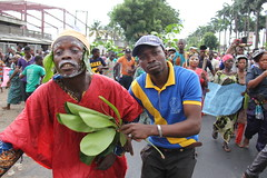 IMG_0492 (Andrew W. Maki (Justice & Empowerment Initiatives)) Tags: nigeria lagos nigerianslumdwellerfederation