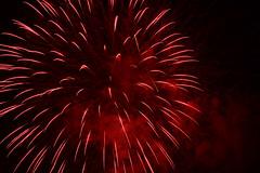 Fourth of July fireworks (av8s) Tags: fireworks 4thofjuly july4th photography nikon d7100 sigma 18250mm pennsylvania pa