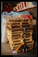 DSC09427 (YKevin1979) Tags: hongkong  yaumatei yaumateiwholesalefruitmarket   sony ilce7m2 a7ii a7m2 minolta rokkor manualfocus  md 50mm 50 f12