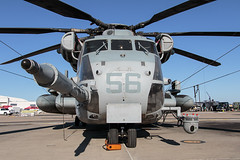 CH-53E Super Stallion (Trent Bell) Tags: aircraft mcas miramar airshow california socal 2016 sikorsky ch53e helicopter superstallion