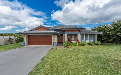 37 Waratah Way, Goonellabah NSW 2480