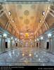 Head to Toe Vertorama (i.rashid007) Tags: pakistan beautiful architecture artistic interior bahawalpur headtotoe vertorama imranrashid gulzarmahal