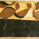 """<b>Tile</b><br/> Schwarz, LFAC# 873, Stoneware, Ceramics<a href=""""http://farm9.static.flickr.com/8558/8698445599_711f00c85a_o.jpg"""" title=""""High res"""">∝</a>"""