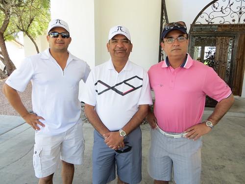 Petarian Golf 2013 - 050
