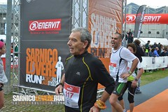 slrun (1535) (Sarnico Lovere Run) Tags: 117 527 sarnicolovererun2013 slrun2013
