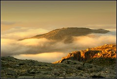 Above the clouds (gilxxl) Tags: portugal sony serradaestrela montanhas núvens sabugueiro dslra100 daarklands bestcapturesaoi elitegalleryaoi mygearandme mygearandmepremium mygearandmebronze mygearandmesilver mygearandmegold blinkagain gilbertooliveira bestofblinkwinners blinksuperstars rememberthatmomentlevel4 rememberthatmomentlevel1 bestofsuperstars magicmomentsinyourlifelevel2 magicmomentsinyourlifelevel1 rememberthatmomentlevel2 rememberthatmomentlevel3 magicmomentsinyourlifelevel3 magicmomentsinyourlifelevel4 me2youphotographylevel2 me2youphotographylevel3 me2youphotographylevel1 rememberthatmomentlevel9 rememberthatmomentlevel5 rememberthatmomentlevel6 me2youphotographylevel4 creativephotocafe rememberthatmomentlevel10 vigilantphotographersunite vpu2 vpu3 vpu4 vpu5 vpu6 vpu7 vpu8 vpu9 vpu10 gilxxl