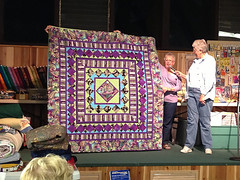 Quilt Retreat Spring 2013-53 (Hartland Christian Camp) Tags: quilt craft christiancamp geocity quiltretreat hartlandchristiancamp exif:iso_speed=125 exif:make=apple camera:make=apple geostate geocountrys exif:aperture=24 exif:focal_length=413mm craftingretreat exif:model=iphone5 camera:model=iphone5