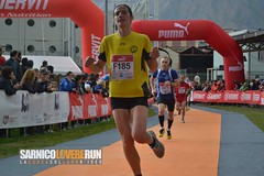 slrun (2142) (Sarnico Lovere Run) Tags: 1421 1671 f185 sarnicolovererun2013 slrun2013