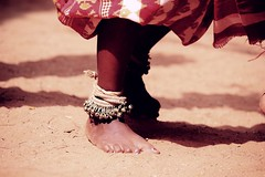 kommu koya dance (arun .g) Tags: india art festival catchycolors dance nikon dancer koya chennai cwc dakshinchitra colorsofindia ugadhi nikond3100 kommu