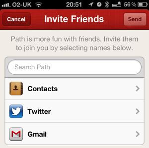 new-path-inviter