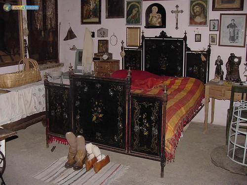 CZ-Lamezia Terme-Sambiase Museo Zaffina 0044_L