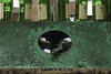 Riesling (Nitekite) Tags: green canon leer köln grün recycling alkohol glas riesling wein flaschen altglas altglascontainer flaschensammlung weiswein kölnsülz nitekite