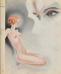 ill Xander 1938