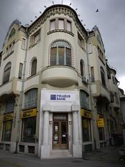 _1170219 (pentakx) Tags: panasonic gf1 vajdasag szerbia