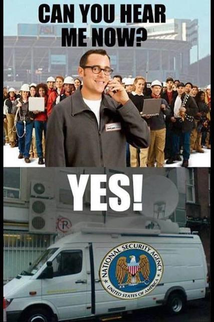 NSA http://bit.ly/14nIW9L