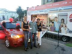 Eberle-Jose-Luis-Renault-Clio-Mio-Diamante-Entre-Rios-RedAgromoviles