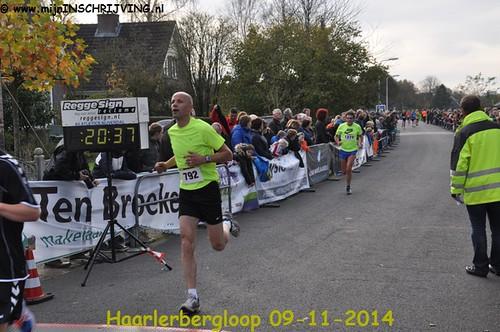 Haarlerbergloop_09_11_2014_0158