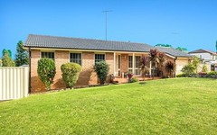 Address available on request, Ambarvale NSW