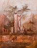 IMG_0081 (jaglazier) Tags: 1stcentury 1stcenturyad 2016 3rdstyle 72316 adults altars animals architecture attis buildings campania copyright2016jamesaglazier crafts cybele deciduoustrees frescoes goats gods grecoroman images italy july landscape mammals men museoarcheologiconazionale museoarcheologiconazionaledinapoli naples napoli national nationalarchaeologicalmuseum nazionale painting pomepii religion religions rituals roman sheep trees archaeology art dogs eunuchs fresco goddesses idols landscapes mountains rural rustic shepherds temples wallpainting