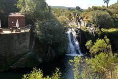 Poço da Broca, Serra da Estrela (Carlos Pinto 73) Tags: poço broca serra estrela