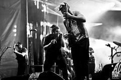 Bareto @ Festival Au Foin de la Rue #17 (Saint Denis de Gastines, France) 02/07/2016 (YAOF Design) Tags: bareto impredecible festival aufoindelarue afdlr17 afdlr 0207 020716 worldvillage kincha selvamonosproductions cumbia latino alternativo world concert live saintdenisdegastines mayenne france yaofdesign yaof design