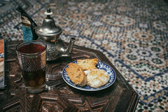 Fez, Morocco (knet2d) Tags: morocco fez medina street city candid people travel africa wanderlust sony sonya7rii leica smmilux35 streetphotography
