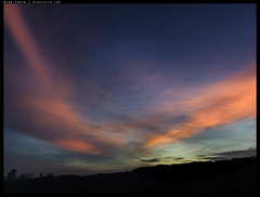 H51-B0010645 copy (mingthein) Tags: thein onn ming photohorologer mingtheincom availablelight cityscape urban kl kuala lumpur malaysia sunset dusk evening hasselblad h5d50c medium format 645 h5d hcd 3590456 3590f456