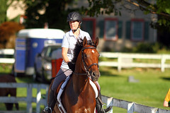 IMG_2536 (SJH Foto) Tags: horse show rider action shot dressage wtc walk trot canter teens teenagers girls