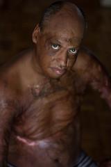 IMG_5254 (Marcelo Santos Braga I Fotografia) Tags: documental ensaio entrevista retrato marcelosantosbraga relato