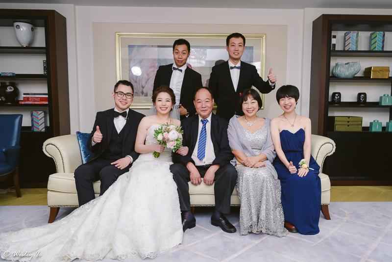 """""""""""婚攝,新莊典華婚宴會館婚攝,婚攝wesley,婚禮紀錄,婚禮攝影""""'LOVE09457'"""